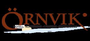 Örnvik Hotell & Konferens